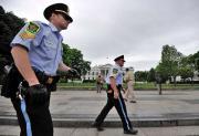 临沂安保服务公司是怎么培训保安的